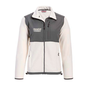 Hendrick Motorsports Exclusive Ladies Perfomance Fleece