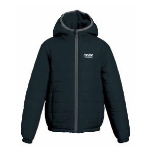 HMS Youth Puffer Jacket