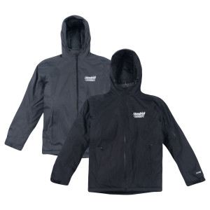 HMS Sierra 3-in-1 Waterproof Jacket
