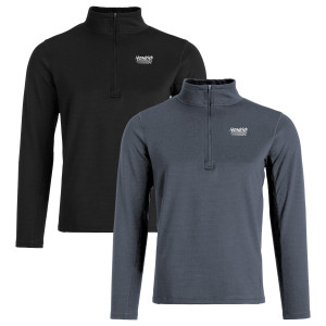 HMS Radiance Baselayer LS Top