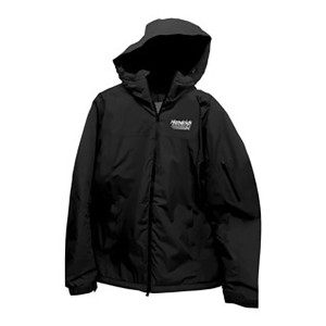 HMS Sierra 3-in-1 Waterproof Ladies Jacket