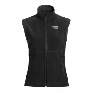HMS Ladies Canyon Vest