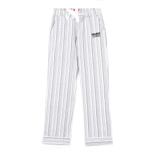 HMS Ladies Sleep Pant