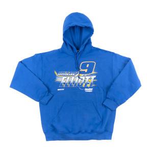 Chase Elliott #9 2020 NASCAR Hoodie