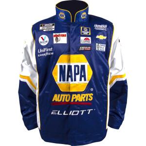 Chase Elliott #9 2021 NAPA Uniform Jacket