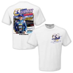 Chase Elliott 24 Shirt Images Reverse Search