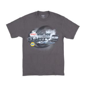 Chase Elliott #9 Steel Thunder T-shirt