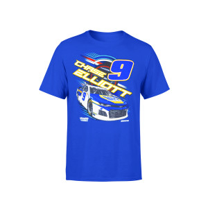 Chase Elliott #9 2019 NASCAR Youth Power T-shirt