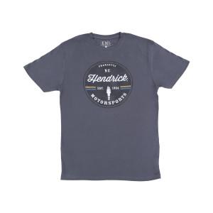 Hendrick Motorsports Spark Plug T-shirt