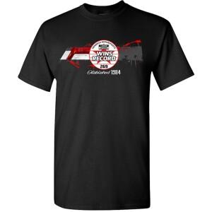 2021 Hendrick Motorsports Victory Team Tee