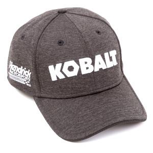 Jimmie Johnson #48 2017 Kobalt Driver 940 Adjustable Hat