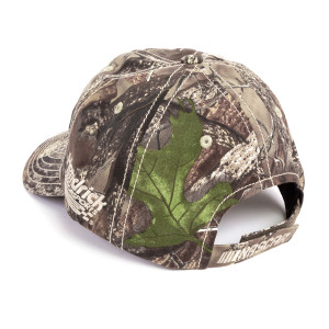 #48 NASCAR Jimmie Johnson TrueTimber Hat