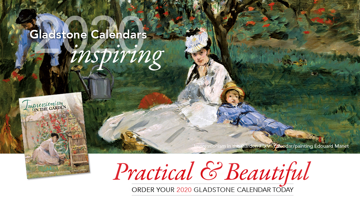 Practical and Beautiful Calendars