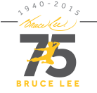 Bruce Lee Store