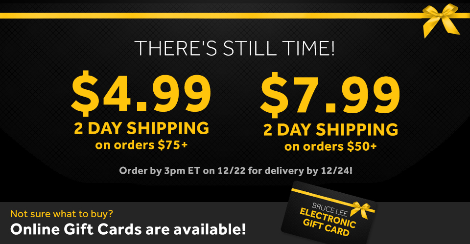 2-day Shipping Deals