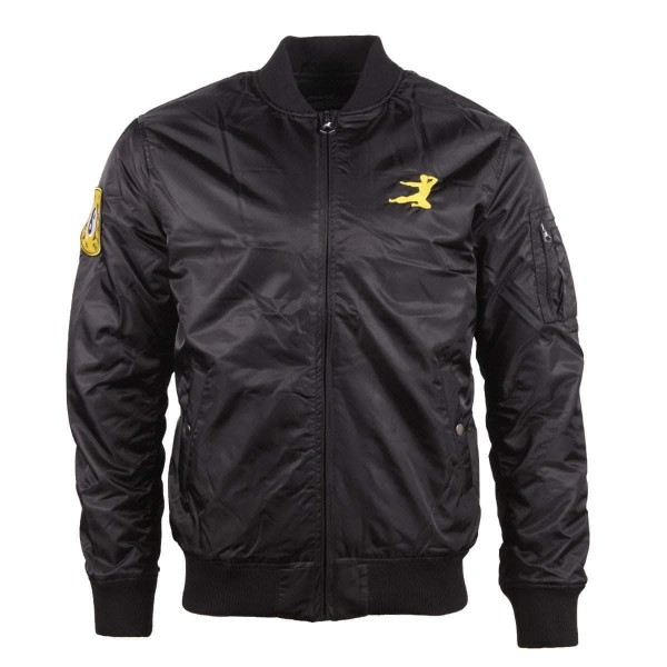 Dragon Bomber Jacket | Shop the Bruce Lee Official Store