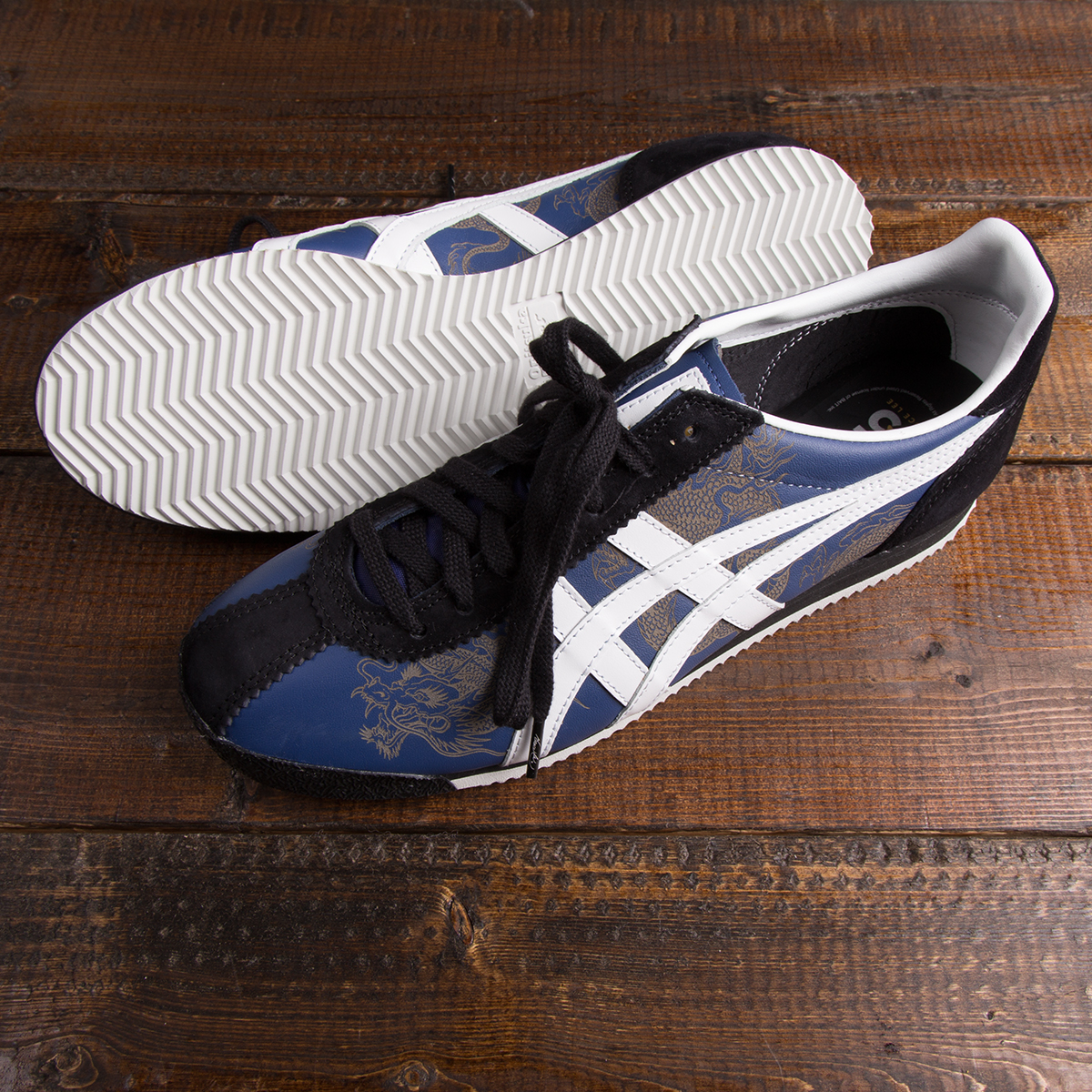 Onitsuka Tiger Bruce Lee Kicks Pinterest Foundation, Bruce lee