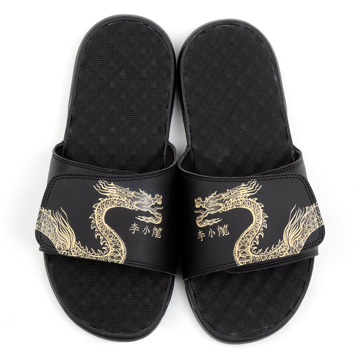 Lee Little Dragon Slides