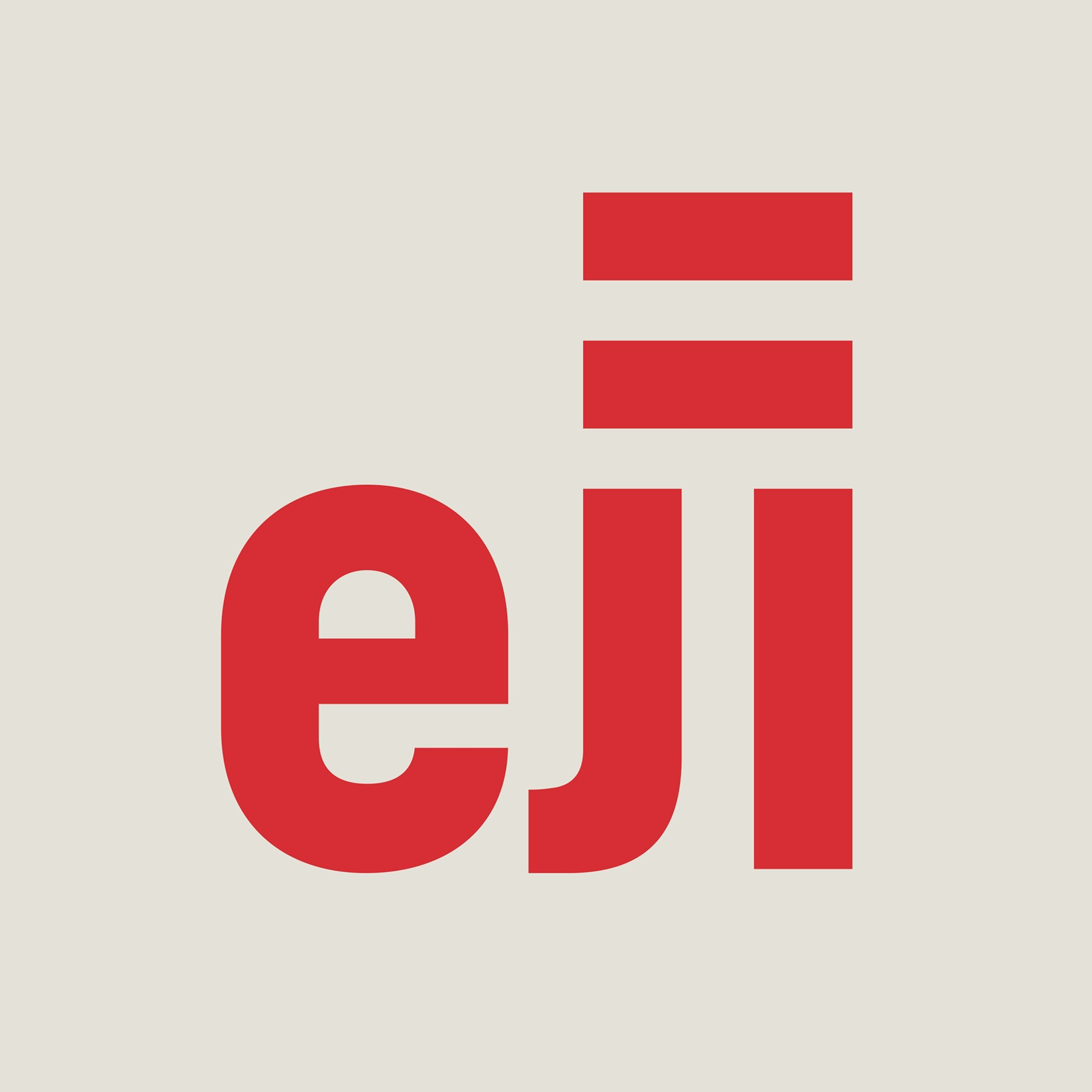 Equal Justice Initiative $5 Donation