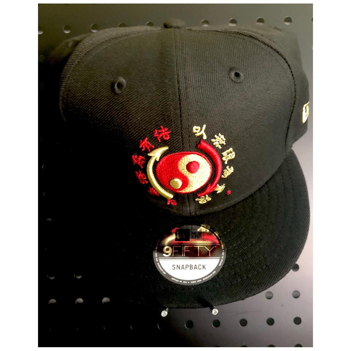 Core Symbol OG New Era 9Fifty Hat