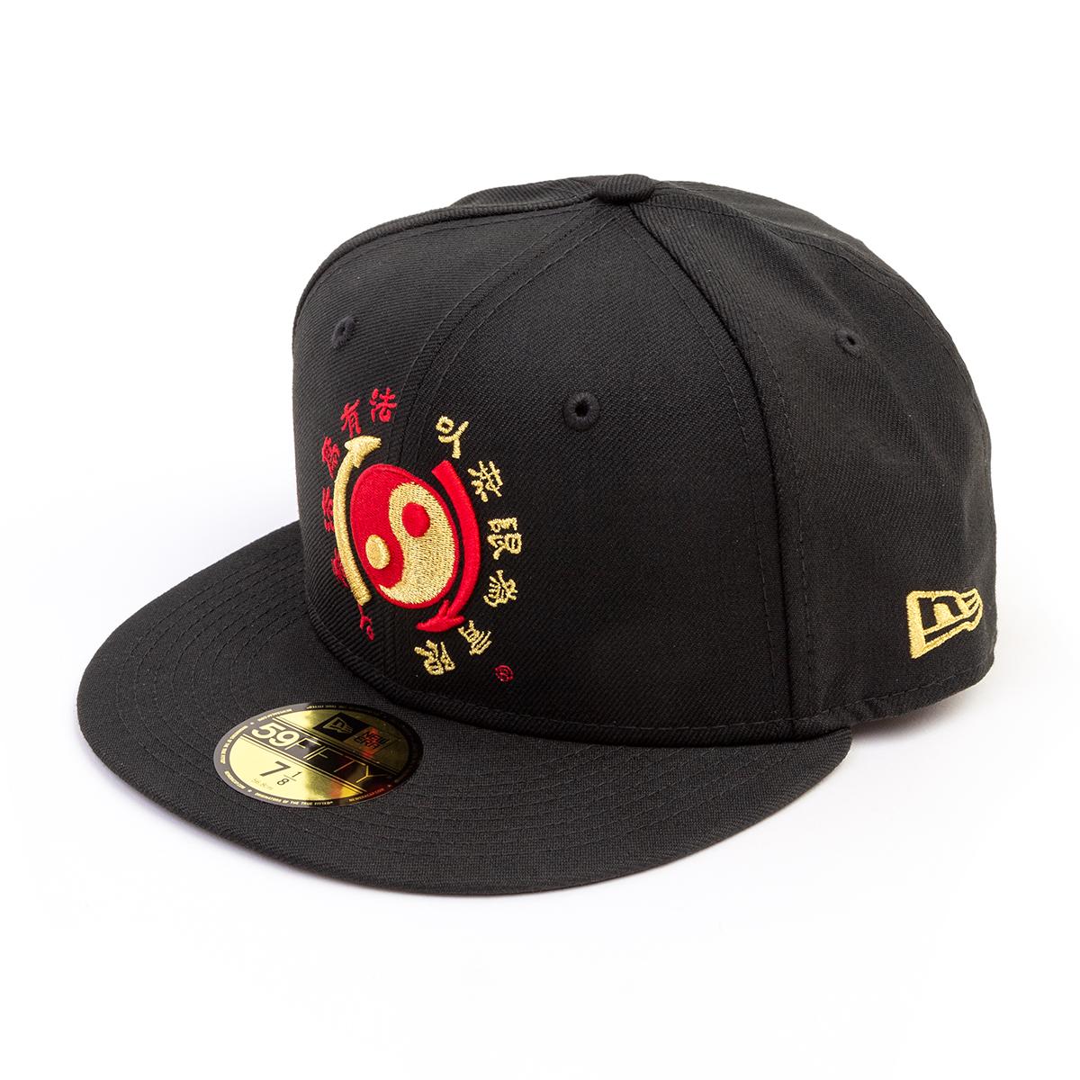 Core Symbol OG New Era 59Fifty Hat