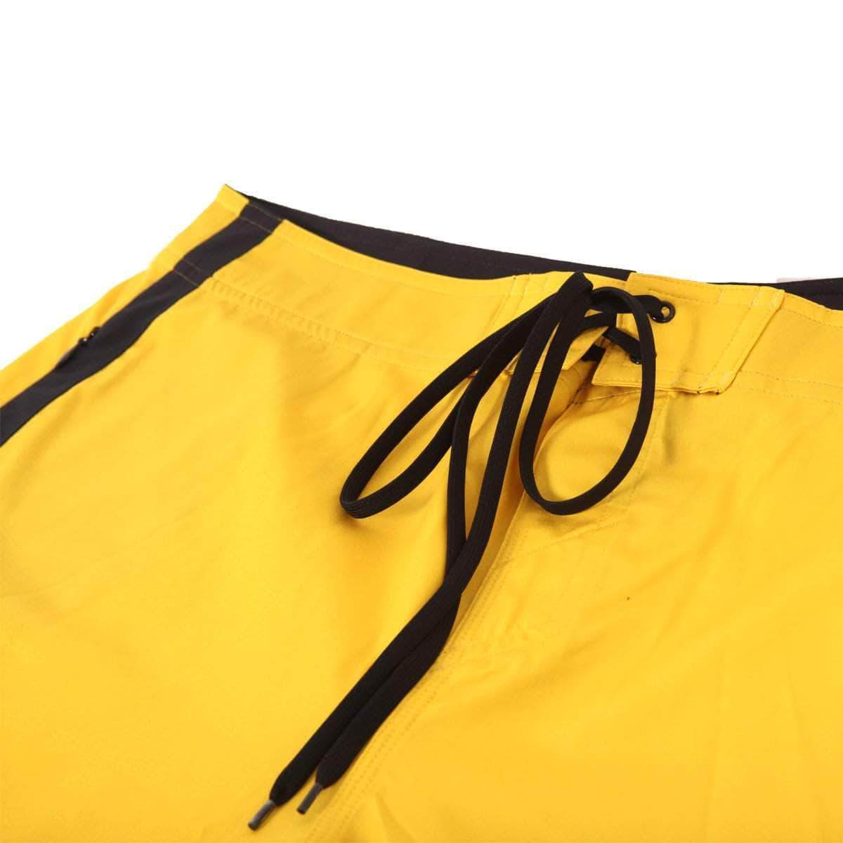 Infinite Optimism Board Shorts