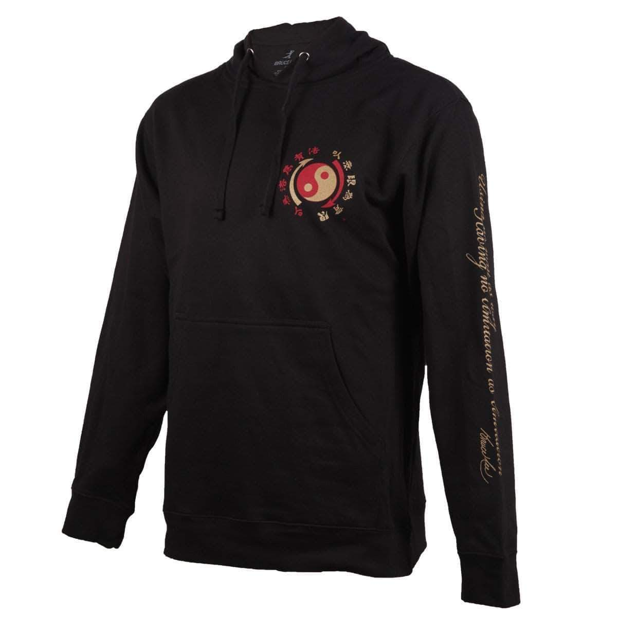 Core Symbol Pullover Hoodie - Small Only