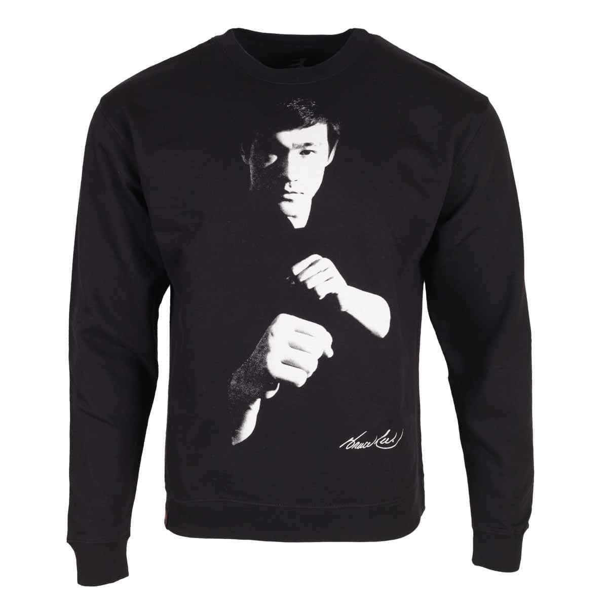 The Tao Crewneck Sweatshirt