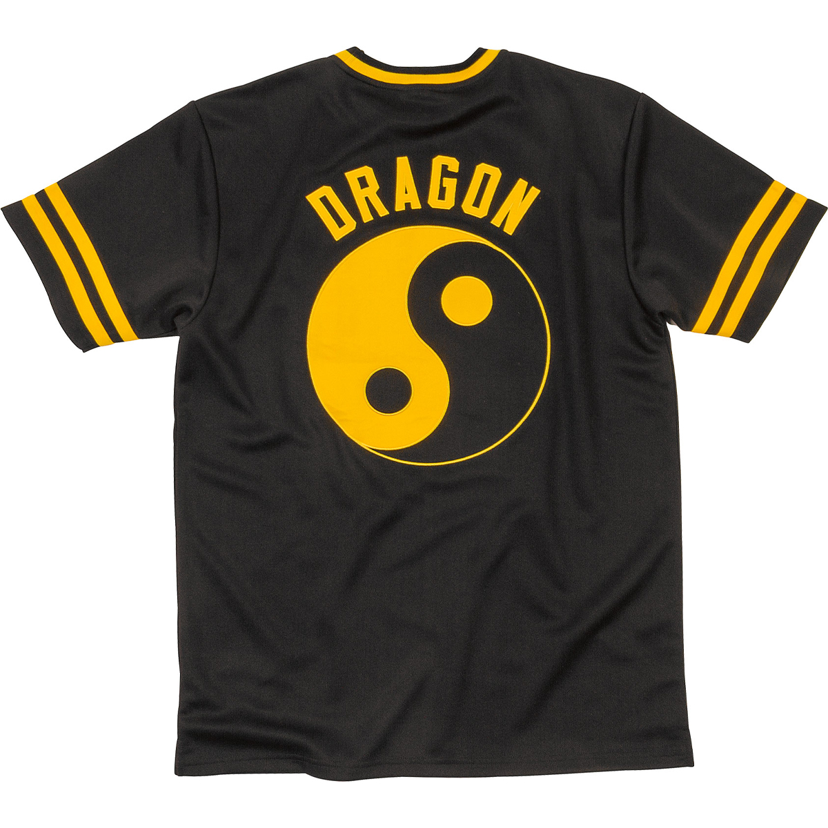 Lee Little Dragon DGK Soccer Jersey