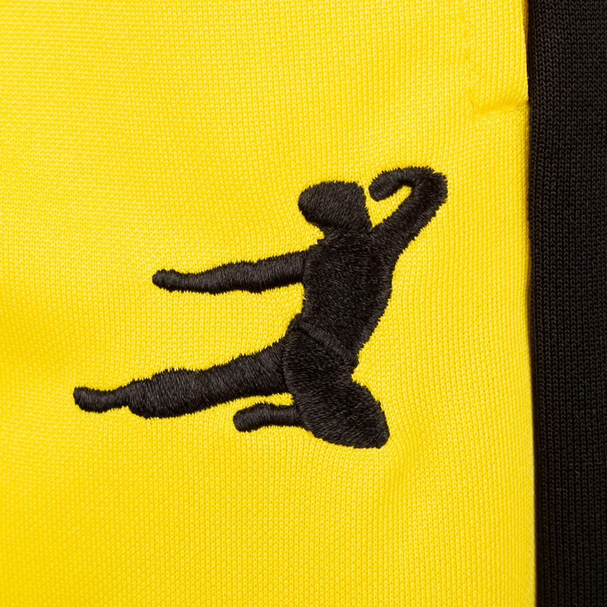Bruce Lee Tracksuit