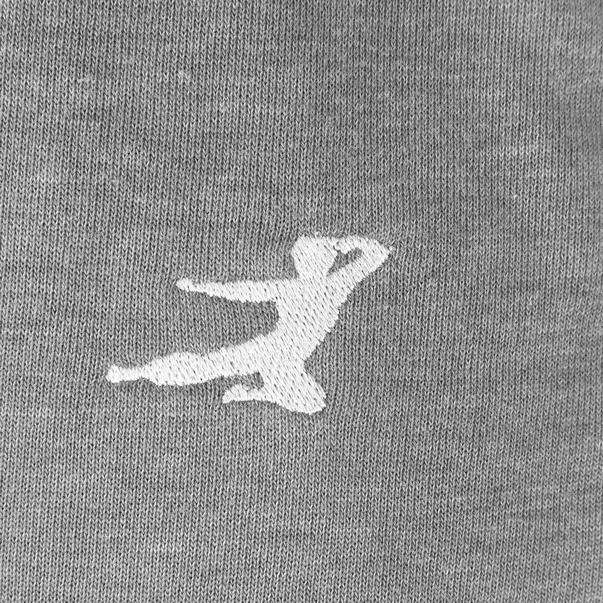 Flying Man SS Trainer Sweatshirt