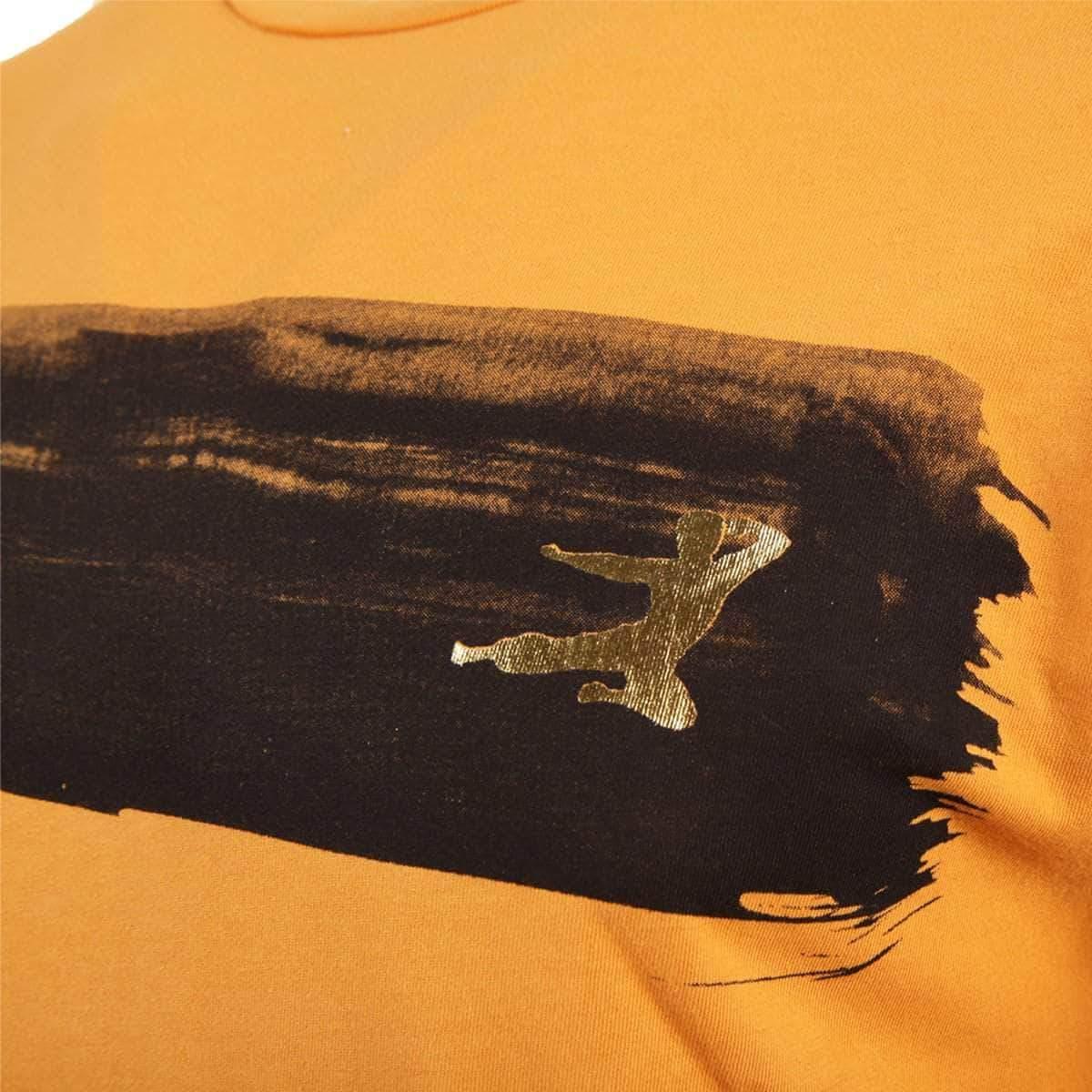 Bruce Lee Legendary T-shirt