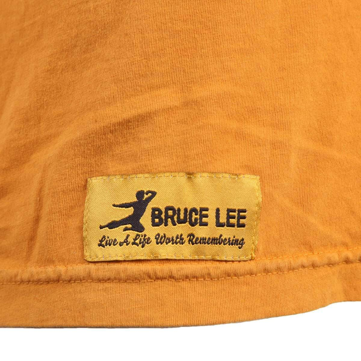Bruce Lee Legendary T-shirt