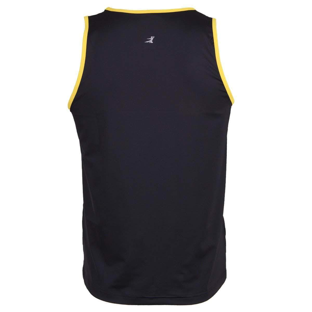 Flying Man Men's Performance Tank