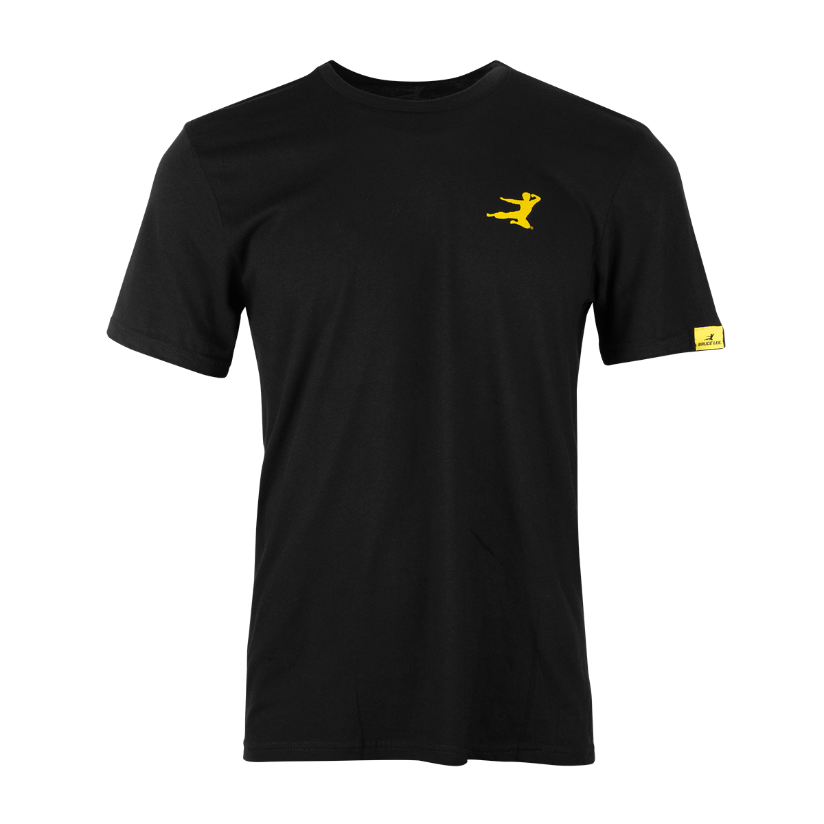 Flying Man SM T-shirt