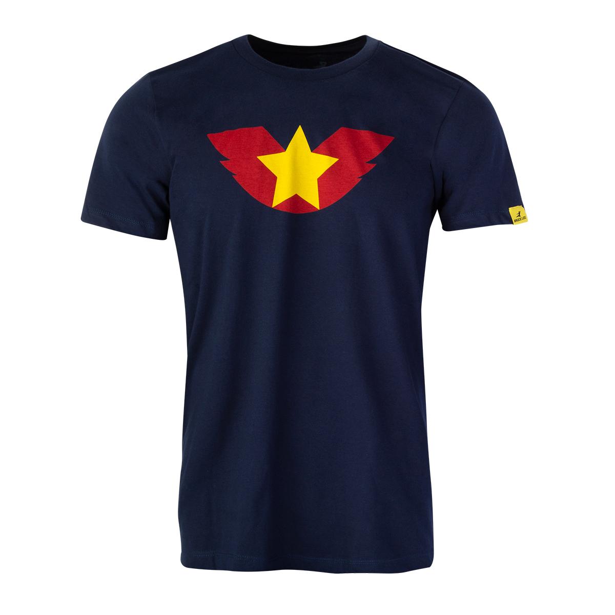 Wing Star T-shirt