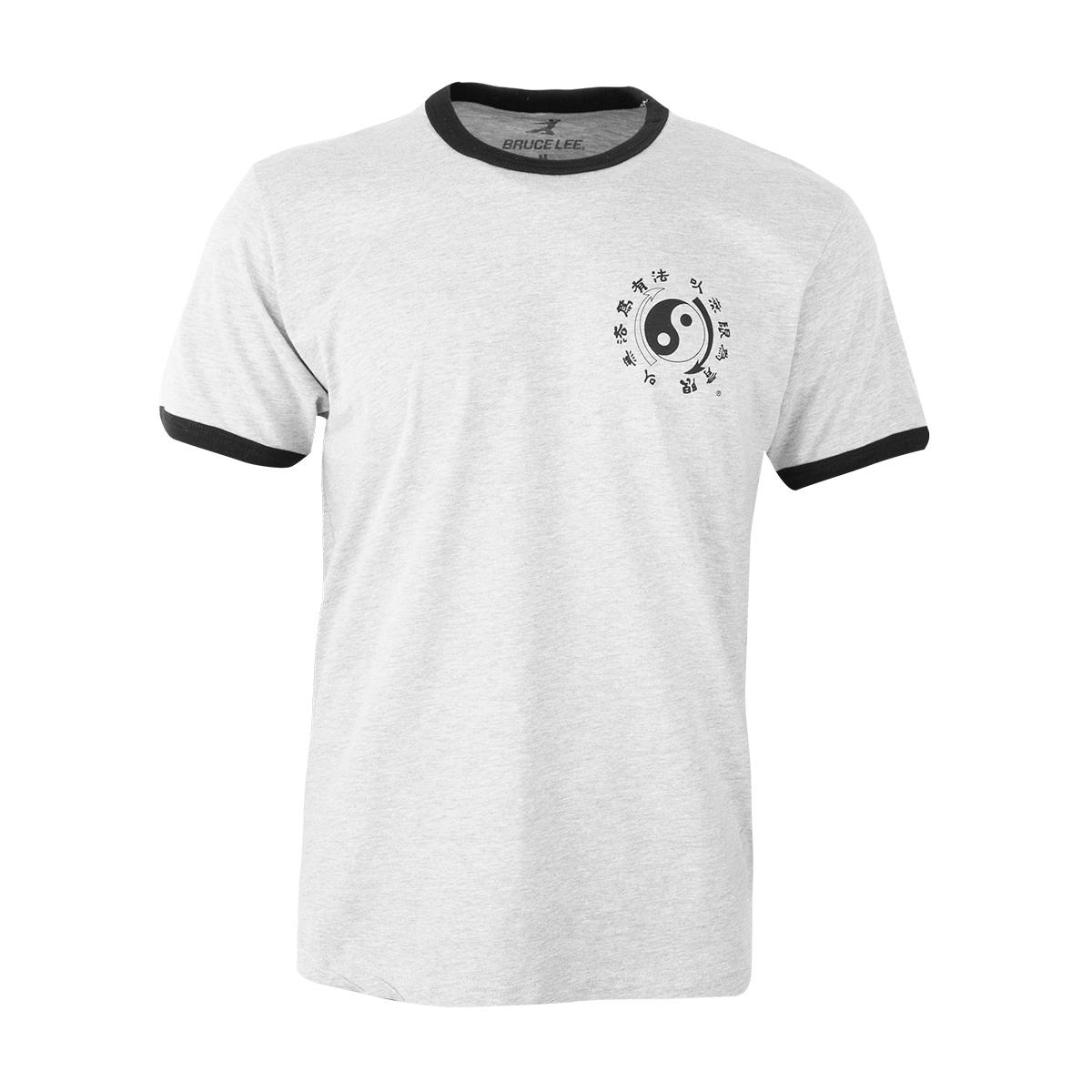 Core Symbol Ringer T-shirt