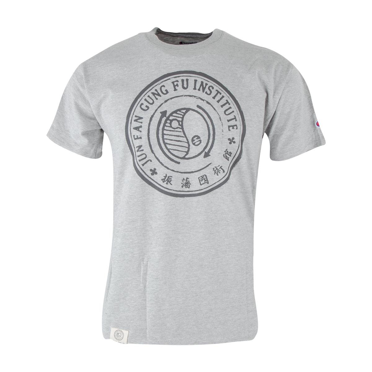 JKD Origins Simplicity Champion T-shirt