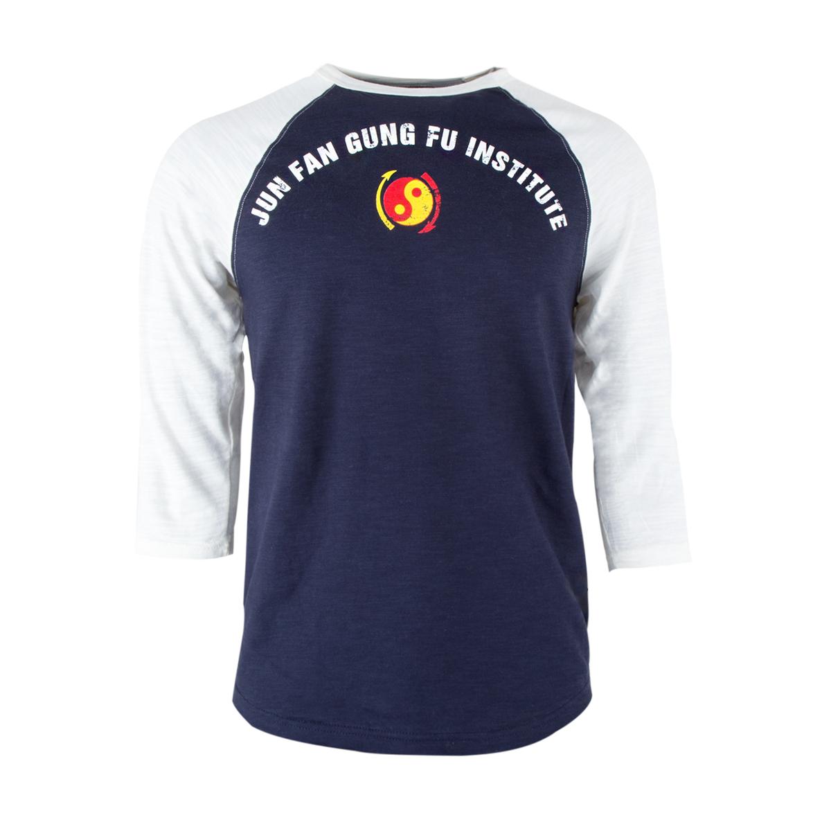 JFGF Membership Champion Raglan
