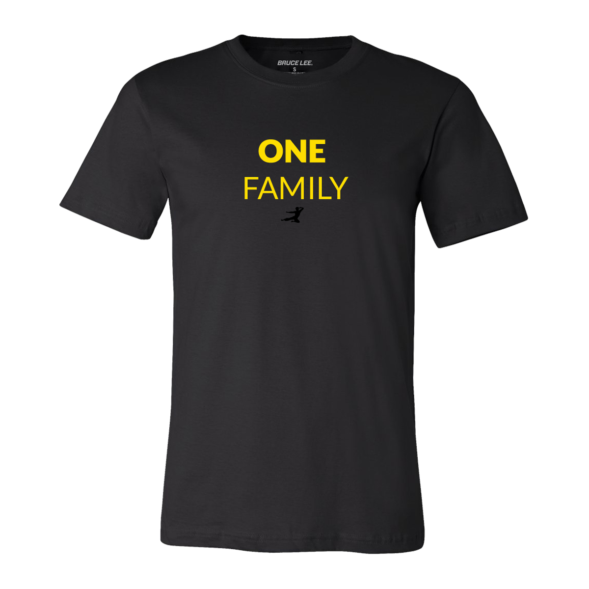 One Family FM T-shirt