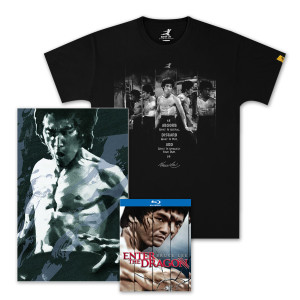 Ultimate Collector's Pack - SIGNED LTD EDITION OF 50