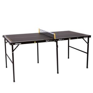 Bruce Lee MyT Lee Table Tennis Folding Table