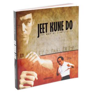 Jeet Kune Do -The Way of Simplicity Paperback