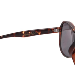 Bruce Lee Signature Sunglasses w/ case