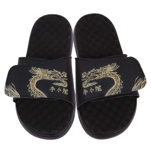 Lee Little Dragon Slides