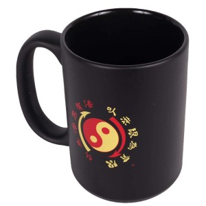 Core Symbol 15oz. Mug