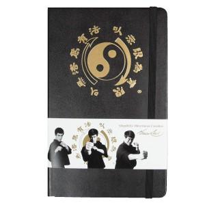 Core Symbol Journal x MOLESKINE