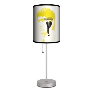 Be Yourself Table Lamp