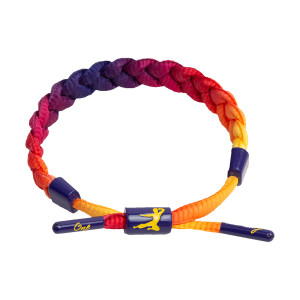 One Family Rastaclat