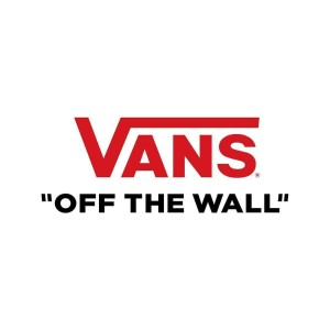Warrior DGK Vans Classic Slip-On